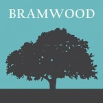 Bramwood Holiday Bungalow