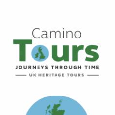 Camino Tours