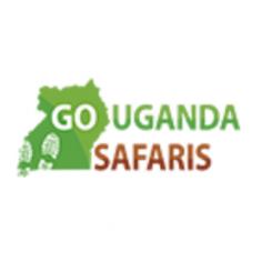 Go Uganda Safaris