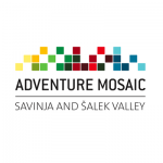 Adventure Mosaic