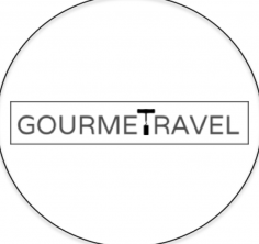GourmeTravel
