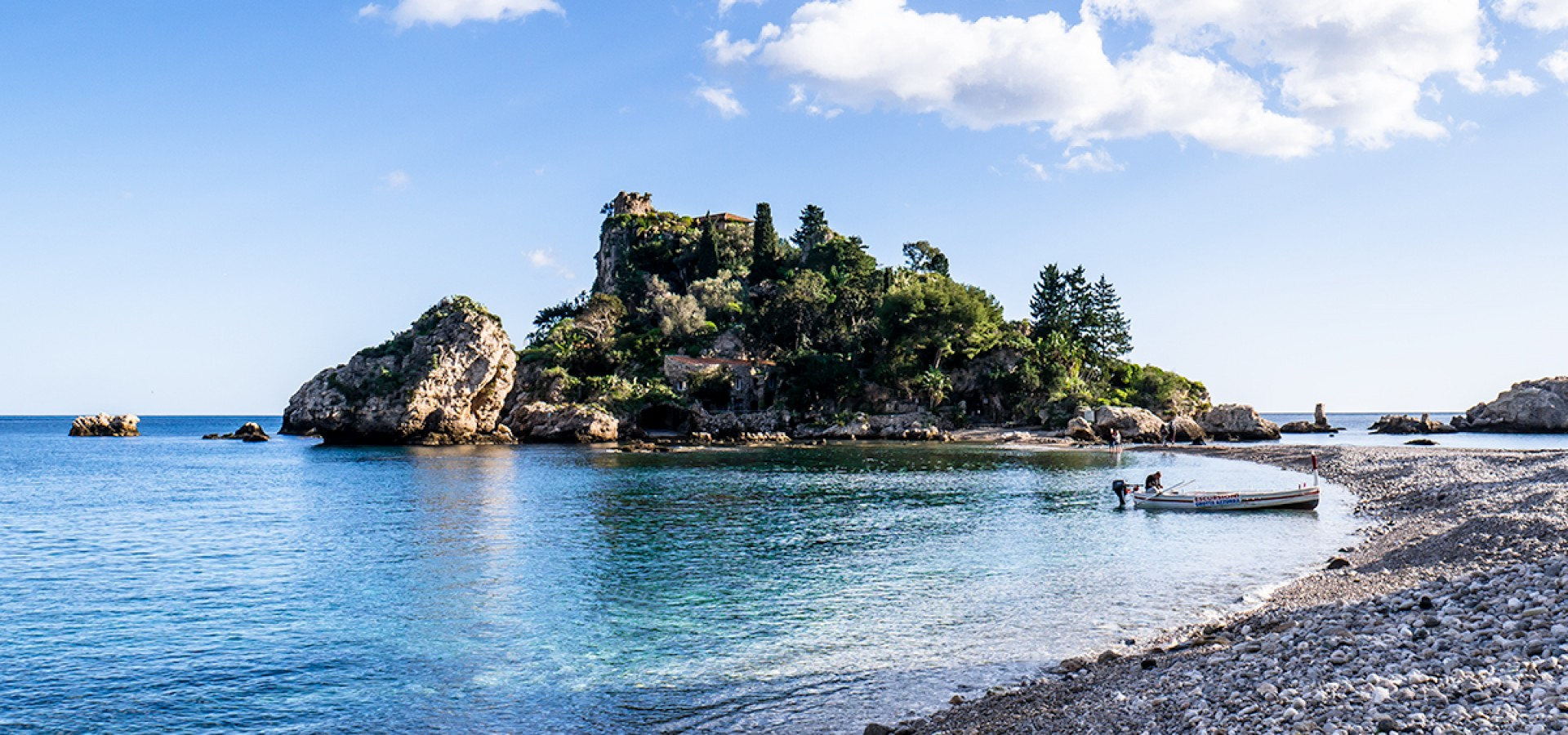 Ireland Vacation Ideas Is Taormina For Everyone Top Tourist