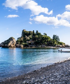 Toarmina,Sicily(05)
