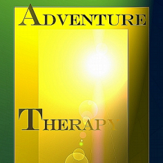 Adventure Therapy IE