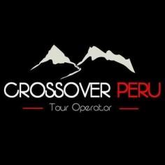 Crossover Peru Tours
