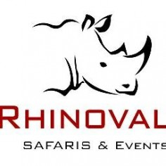 Rhinovale Safaris