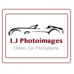 L J Photoimages
