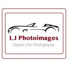L J Photoimages