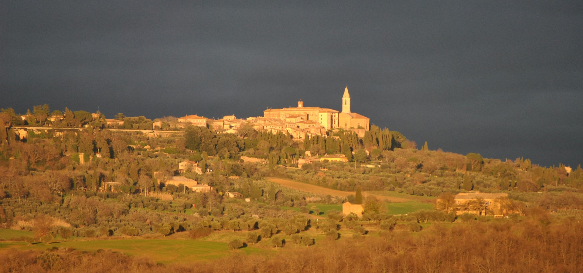 Come Cook With Us In Tuscany Top Tourist