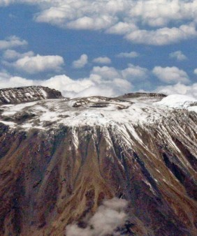 270-mount-kilimanjaro_2-1920x600