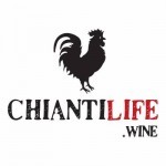 ChiantiLife