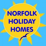 Norfolk Holiday Homes