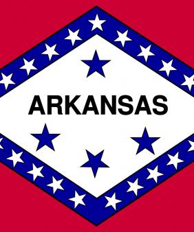 flag-28563