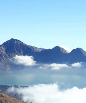 mountain-1499158_1920