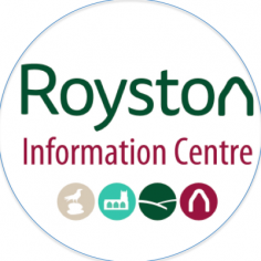 Royston Tourist Information