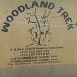 Woodland Trek & Safaris
