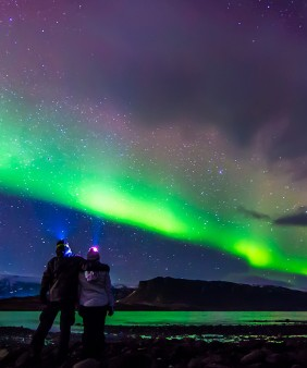 Off-The-Map-Travel-Northern-Lights