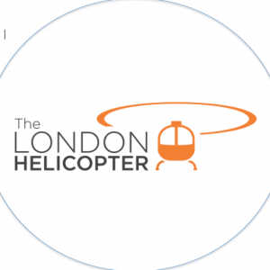 The London Helicopter