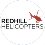 Redhill Helicopters