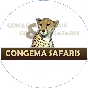 Congema Safaris
