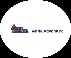 Adria Adventure