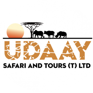 Udaay Safaris
