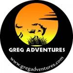 Greg Adventures