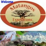 Matangos Expeditions