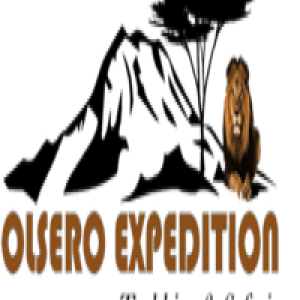 Olsero Expedition