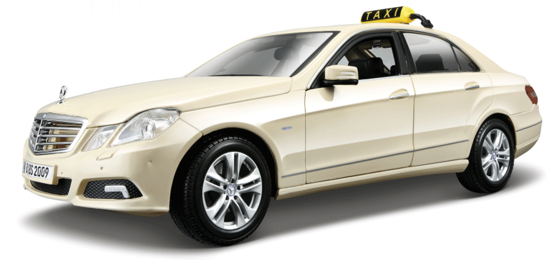 What should one look for in a Taxi Service? - Top Tourist