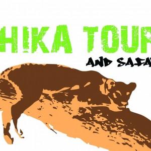 Shika Tours and Safaris