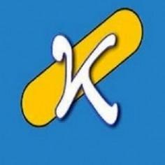 Kiliedu Travel & Tours