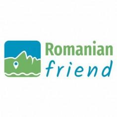 Romanian Friend