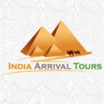 India Arrival Tours