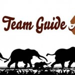 Team Guide Africa