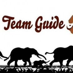 Team Guide Africa
