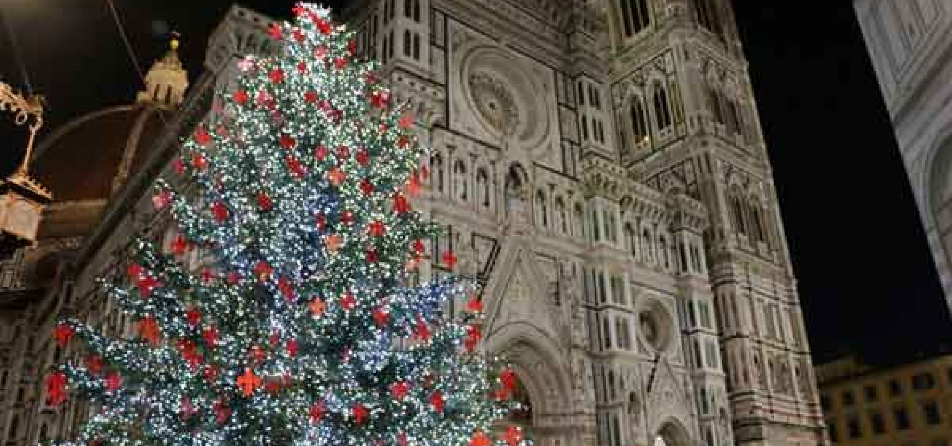 Christmas In Florence Italy.Christmas In Florence And Tuscany Top Tourist