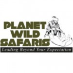 Planet Wild Safaris
