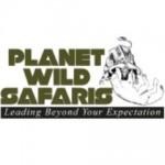Planet Wild Safaris