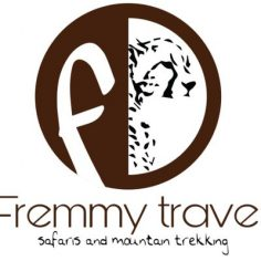 Fremmy Travel