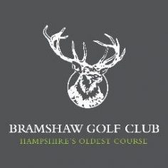 Bramshaw Golf Club