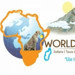 World Safari Land Tours