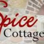 Spice Cottages