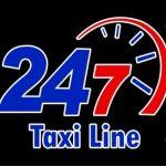 247TaxiLine